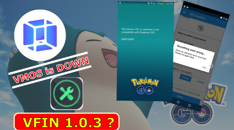 vmos down vfin 1.0.3