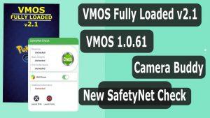 vmos fully loaded v2.1vfin 1.0.4