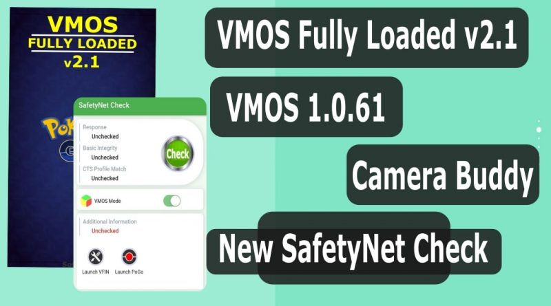 vmos fully loaded v2.1vfin 1.0.4