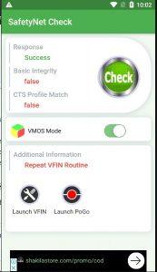 safetynet_check_vmos_down_vfin_1.0.3