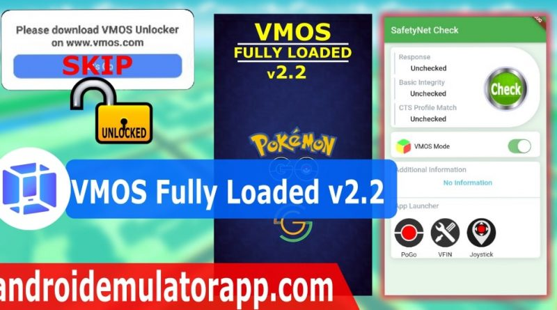 vmos-fully-loaded-vmos-unlocker-vmos-unlocked