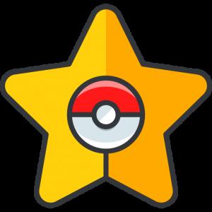 pgsharp icon logo png