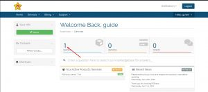 pgsharp free beta key activation