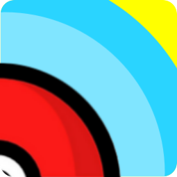 pgo feed logo icon png
