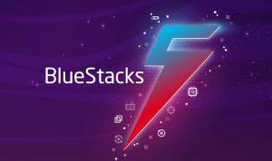 pokemon go bluestacks 5