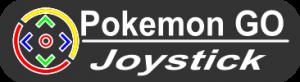pokemon go joystick no root 2021 pgsharp free